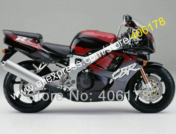 CBR893 RR CBR900 ABS Fairings Body Kit Fairing for CBR900RR CBR893 CBR 900 893RR 92 93 1992 1993 Bodywork Set
