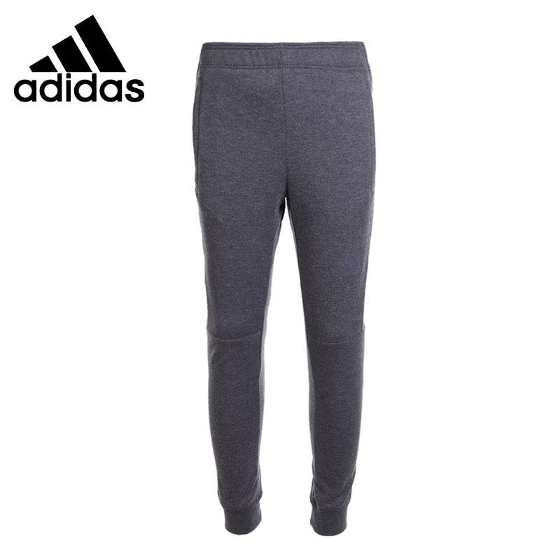 Original New Arrival 2017 Adidas WORKOUT PANT Mens Pants Sportswear