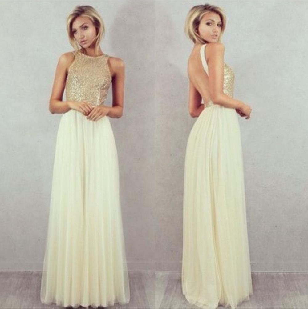 Popular Cheap Sequin Prom Dresses-Buy Cheap Cheap Sequin Prom ...