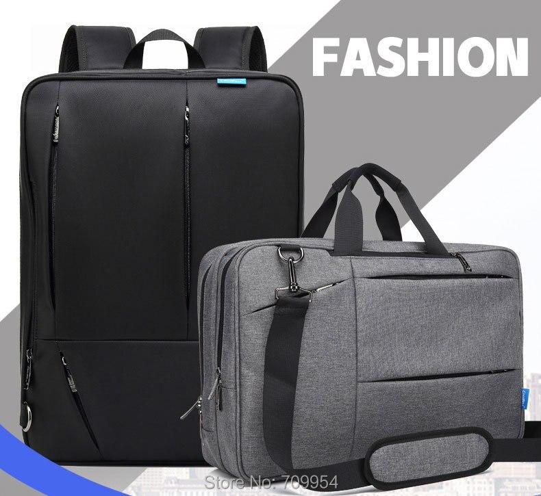 Laptop Shoulder Bag Big Handle PC Trip Notebook Backpack Nylon 17 17 3 Case Pouch For