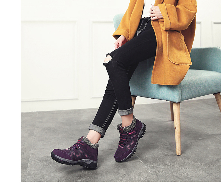 winter boots (60)