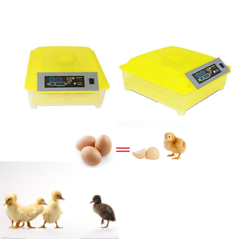 Automatic chicken eggs incubator hatching machine industrial chicken incubator temperature control mini egg incubator for sale incubator automatic parts automatic controller for sale xm 18