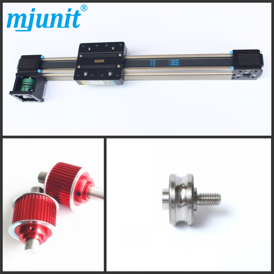 Linear Motion Rail Guideway System, Support Rail, Metric Track for linear guide aluminium any length within 3000mm ball linear rail guide roller shaft guideway toothed belt driven