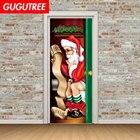 Decorate Home Santa ...