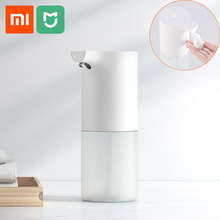 Xiaomi Mijia Auto Induction Foaming Hand Washer Automatic Wa