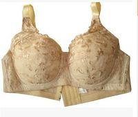 Sexy Fashion Underwear Push Up Bras For Women Plus Size Lingerie Thin Cup Bra Lace Bralette