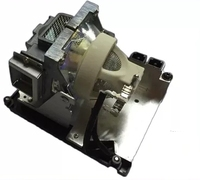 High Quality BL-FU310B / DE.5811118436-SOT Projector Lamp with Housing for Optoma X600/EH500/DH017