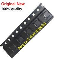 (5 조각) 100% 새로운 QM3003M3 M3003M QFN-8 칩셋
