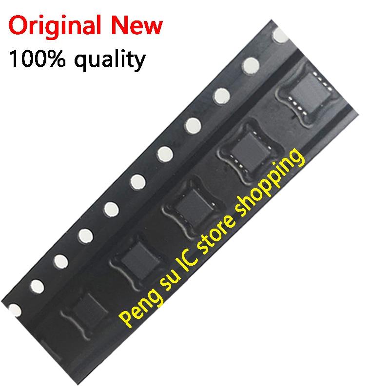 (5 adet) 100% Yeni QM3003M3 M3003M QFN 8 Yonga Seti|Sistem Aksesuarları|Tüketici Elektroniği -
