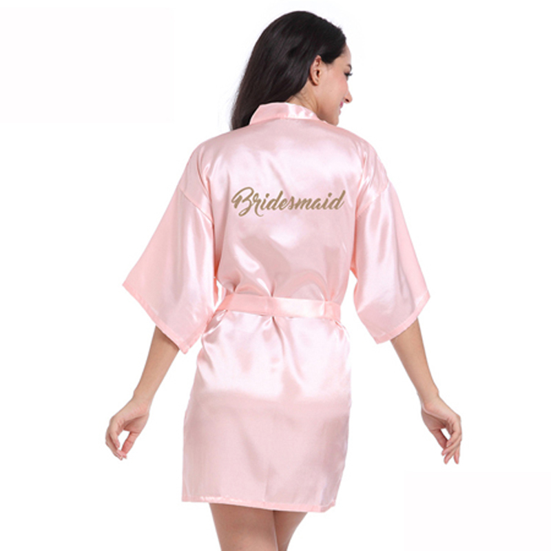 best top peignoirs satin femme brands and get free shipping - h4i42a7a