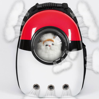 space-capsule-astronaut-cat-backpack-bubble-window-for-puppy-chihuahua-small-dog-carrier-crate-outdoor-travel-bag-cave-1500ge