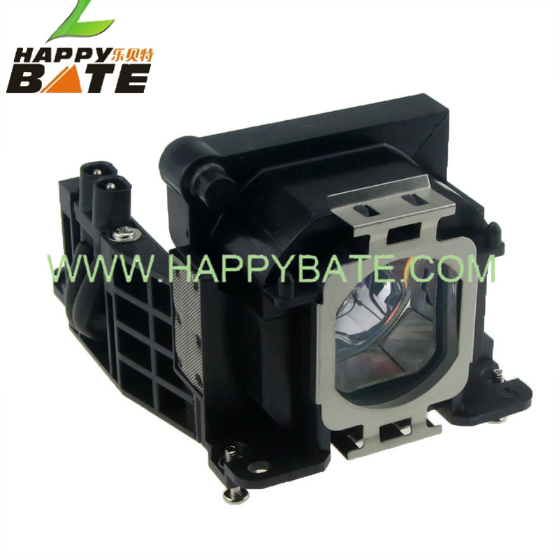 ФОТО NEW Compatible Lamp With Housing LMP-H160 bulbs for projector sony VPL-AW10 VPL-AW15 VPL-AW10S 180days Warranty happybate
