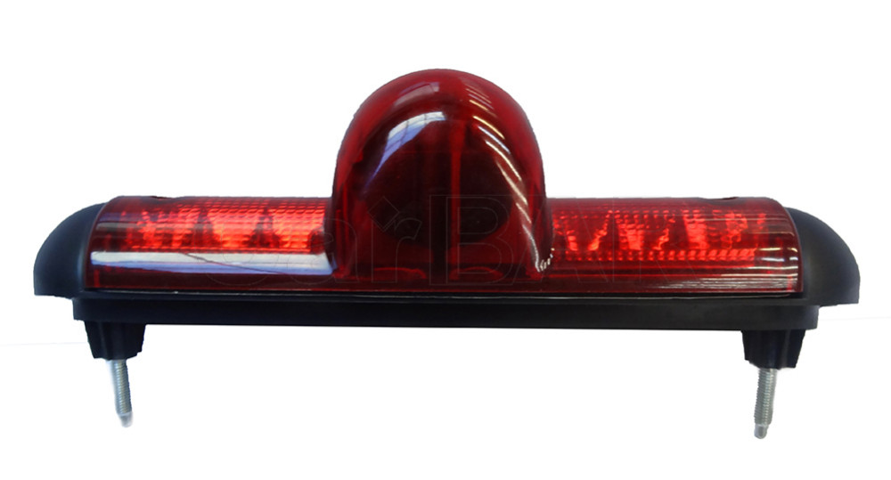 brake light camera for FIAT Ducato (5)