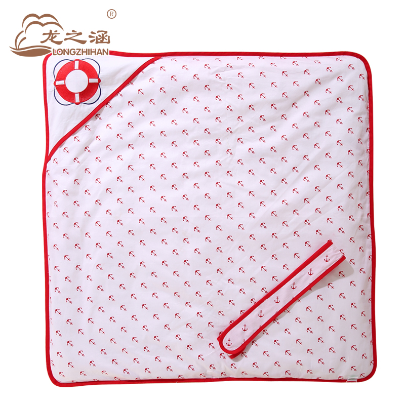 Warm-Newborn-Baby-Sleeping-Bag-Winter-Envelope-For-Newborns-Cotton-Swaddle-Blanket-Soft-Sleepsacks-Infant-Sleep-Sack-Muslin-4