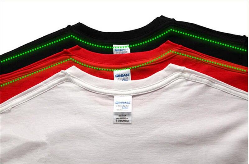 Crew Neck Men Short-Sleeve Compression Blacklist Nicks Pizza Funny Slogan Raymond Reddington Birthday Present T Shirts
