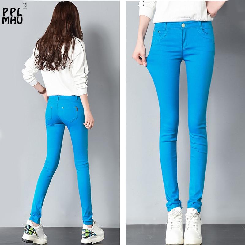 Las Mejores Pantalones Vaqueros Tiro Bajo Mujer List And Get Free Shipping An3a8hca