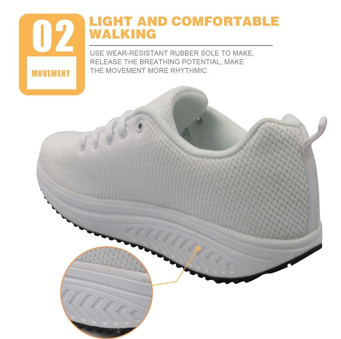 Drôle cc1408as Respirant Chaussures D'été Ascustomize Femmes Minceur Plate forme Dessinée Sneakers Santé cc1452as cc1341as Feminino Automne Balançoire De Pantoufles cc1449as Voitures Bande rHwPfrCq