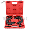 Automotive Tools Timing Tool Kit Set For Audi Vw Polo A4 A6 3.0 V6 Tdi