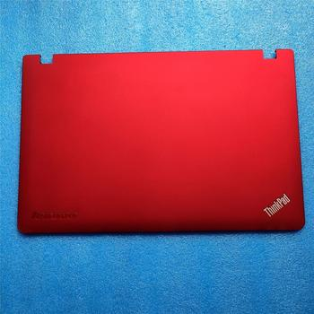 New Original For Lenovo ThinkPad E520 E525  Laptop Top Screen Cover LCD Rear Back Shell 04W1844