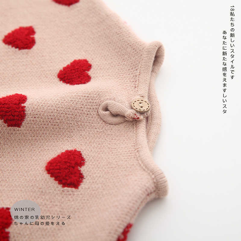 2019 สาวฤดูใบไม้ผลิเสื้อคลุมเสื้อกันหนาวแฟชั่นเด็กถักเสื้อกันหนาวเด็กแขนยาวผู้หญิงเสื้อผ้าถักเสื้อผ้าเด็ก