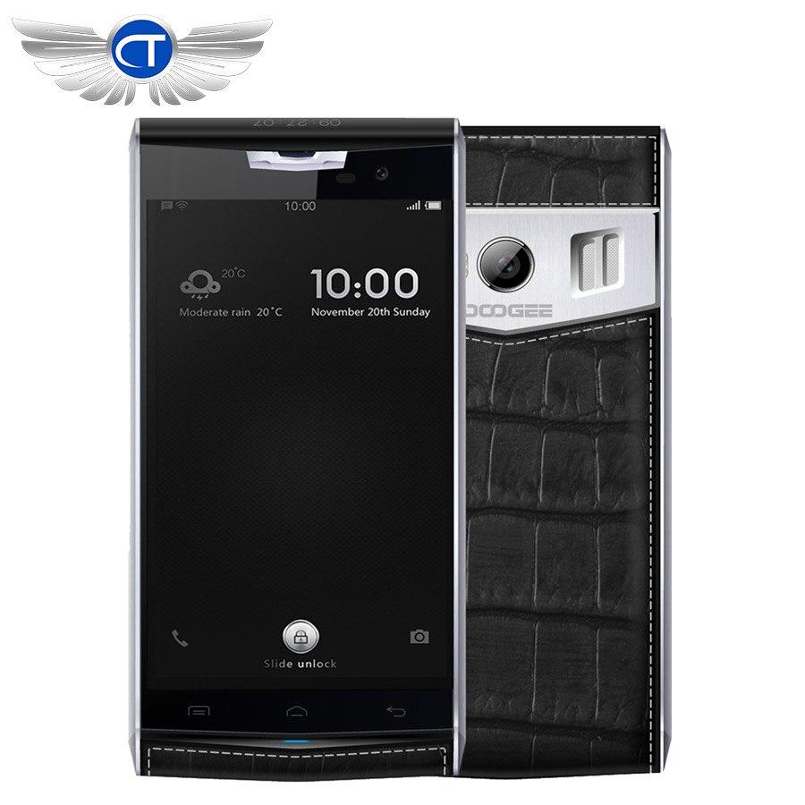 """Цена за Оригинал Doogee T3 4.7 """"4 Г LTE Прочный Смартфон MTK6753 Окта основные Android 6.0 3 ГБ RAM 32 ГБ ROM 13MP 3200 мАч Мобильный телефон"""