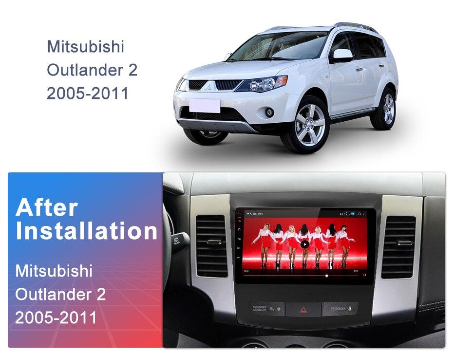 Mitsubishi-Outlander-2_03