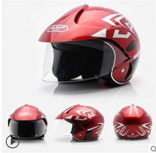 Hotsaele Child Adult off road motorcycle motorbike helmet ATV Dirt bike Downhill MTB DH racing helmet motocross helmet цены онлайн