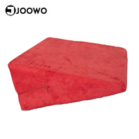 Promotion! Sex Chair Triangle Adult Pillows Cube Sofa Bed DIY Sex Furniture Sexy Cushion Erotic Products
