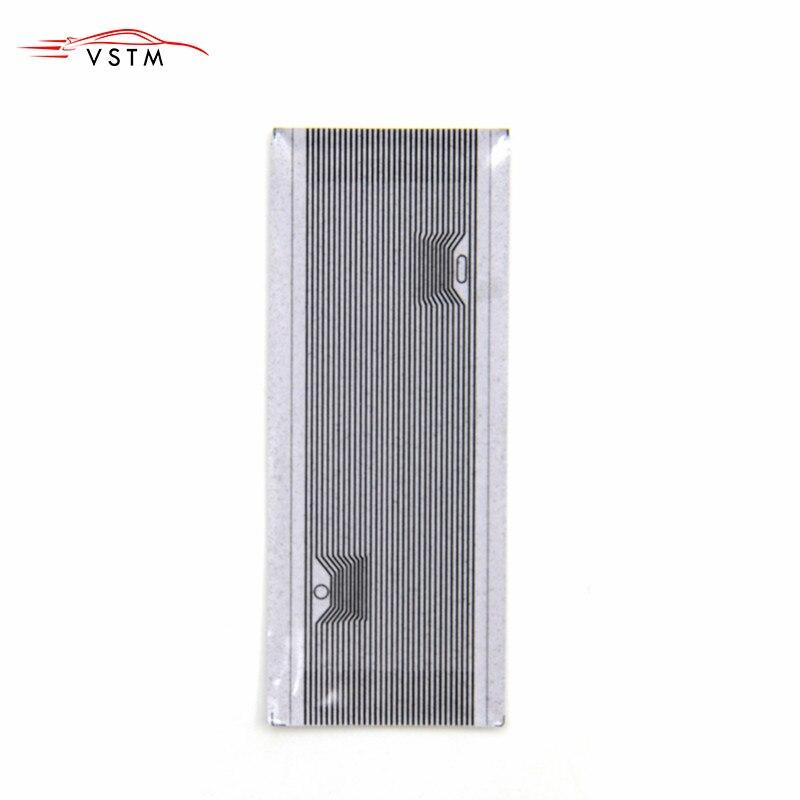 1pcs For Mercedes Vito LCD Pixel Fix MB Vito Dashboard Ribbon Cable Instrument Pixel Repair Ribbon MB Vito Flat Ribbon Cable