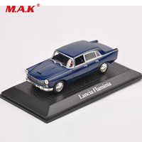 Goedkope Speelgoed 1/43 Schaal CollectionJeux Olympiques Giovanni Gronchi 1960 Diecast Legering Auto Bus Model mini Model Auto speelgoed Kids Speelgoed