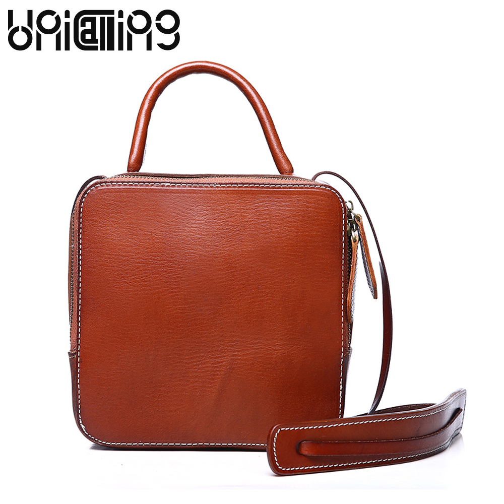 Compare Prices on Tan Leather Handbags- Online Shopping/Buy Low ...