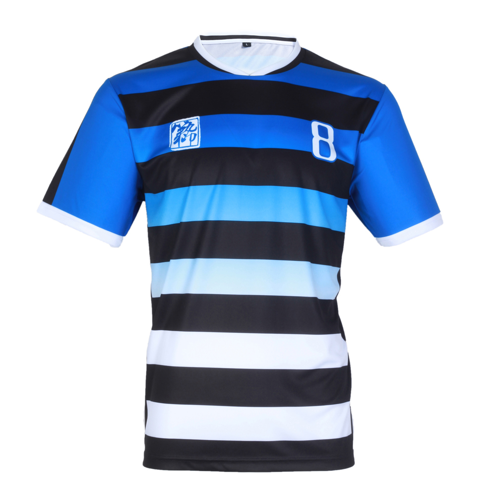 a7ce91bcc College Team Tee Shirts – EDGE Engineering and Consulting Limited