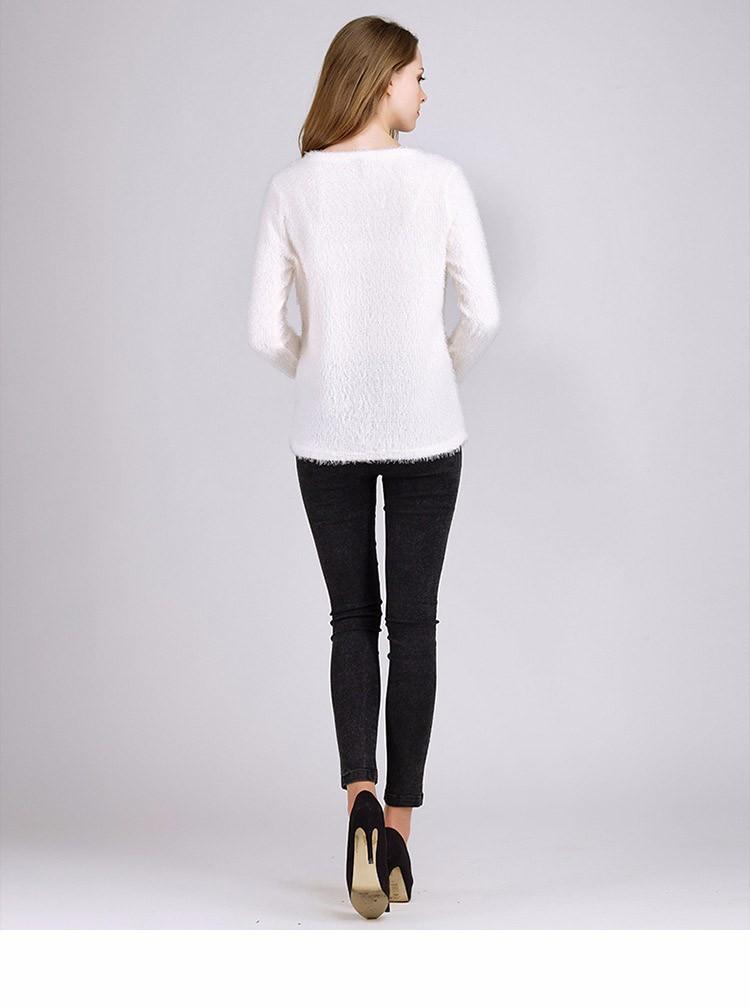 sweater 32
