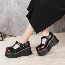Sepatu Wanita Pompa Jari