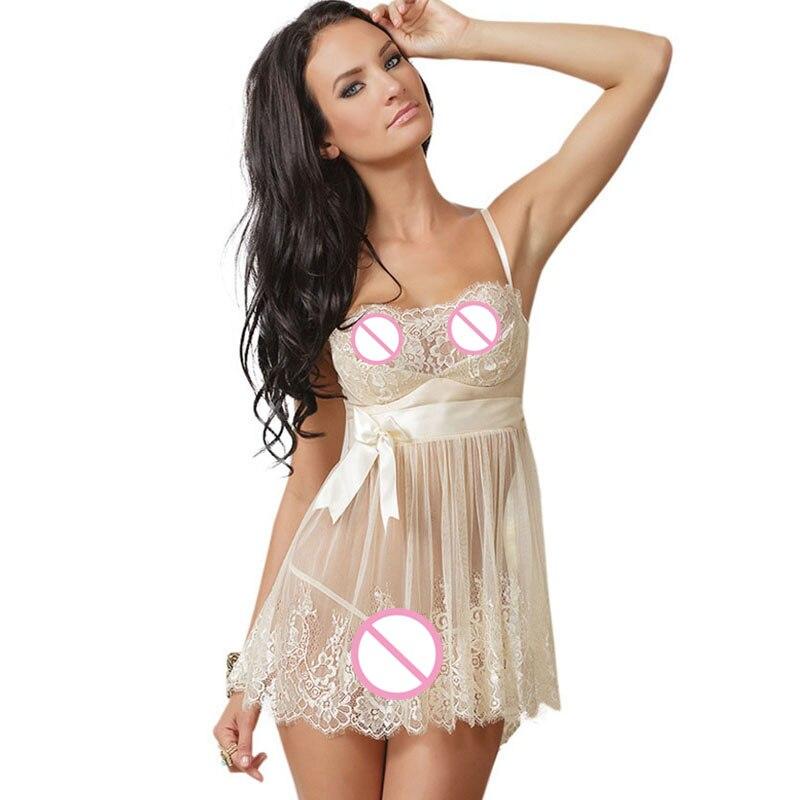 intim-men : boutique spcialiste en lingerie et sous