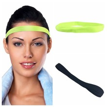 Unisex Headband for Fitness and Yoga