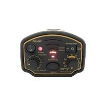 Professional Underground Metal Detector Detection Depth 1.5m AR944M Silver Finder Gold Digger Treasure Hunter Seeker недорого