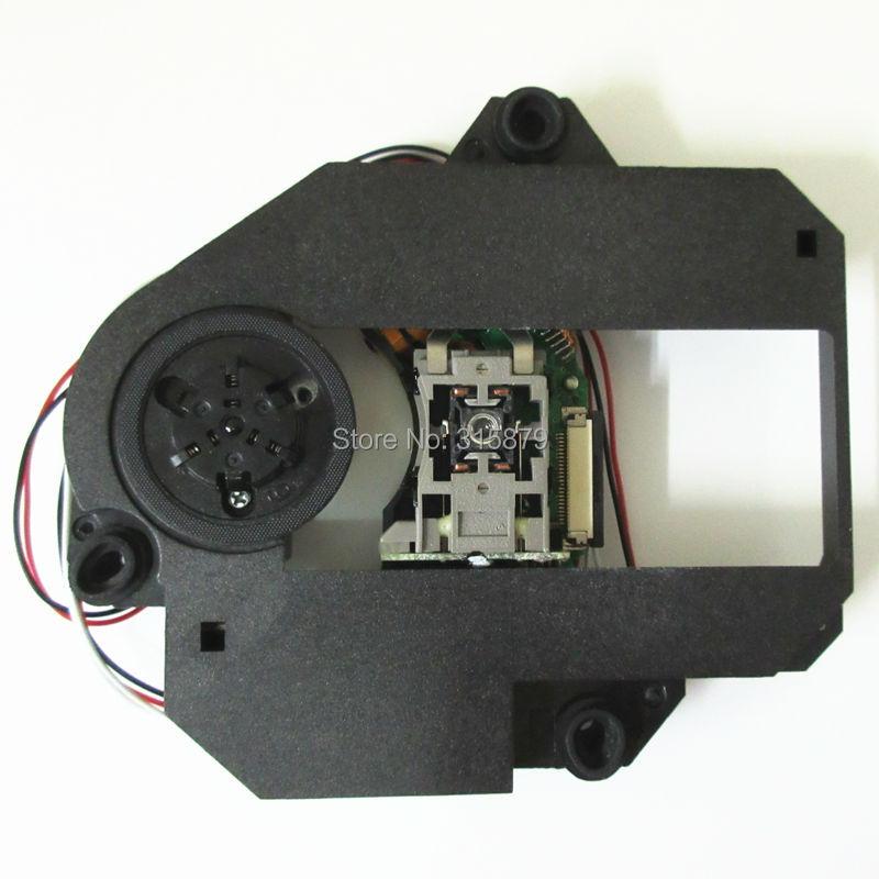 SF-HD850 DV520 (1)