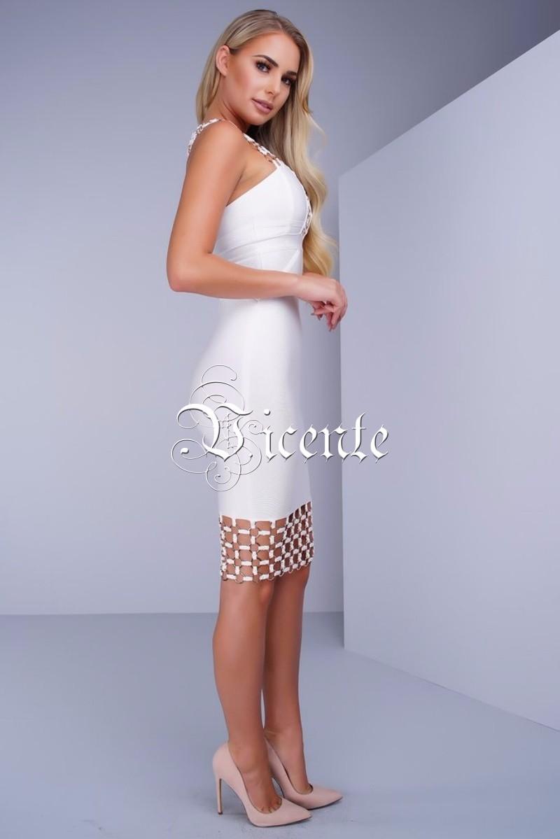 HL2146 WHITE3