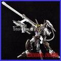 FÃS MODELO GG Frete grátis/Gundam modelo TT HG 1/144 Gundam Throne Eins