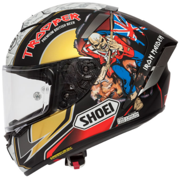 Full Face X14 marquez HICKMAN robinson tropper iron maiden Motorcycle Helmet Man Riding Car motocross racing motorbike helmet