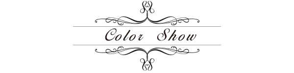 Color-Show