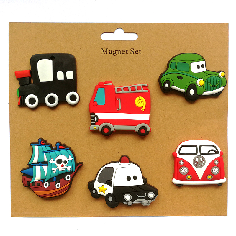 Online Get Cheap Custom Logo Magnets Aliexpresscom Alibaba Group - Custom car magnets wholesale   promote your brand