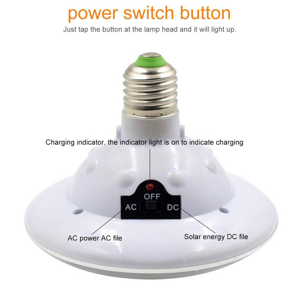 Купить светодиодный садовый светильник на солнечной батарее с дистанционным