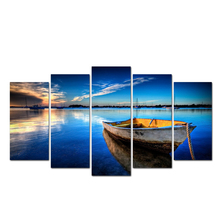 Modular Pictures Art Poster Wall Art Modular Paintings For Kitchen Wall Pictures Living Room Canvas Painting Free Shipping