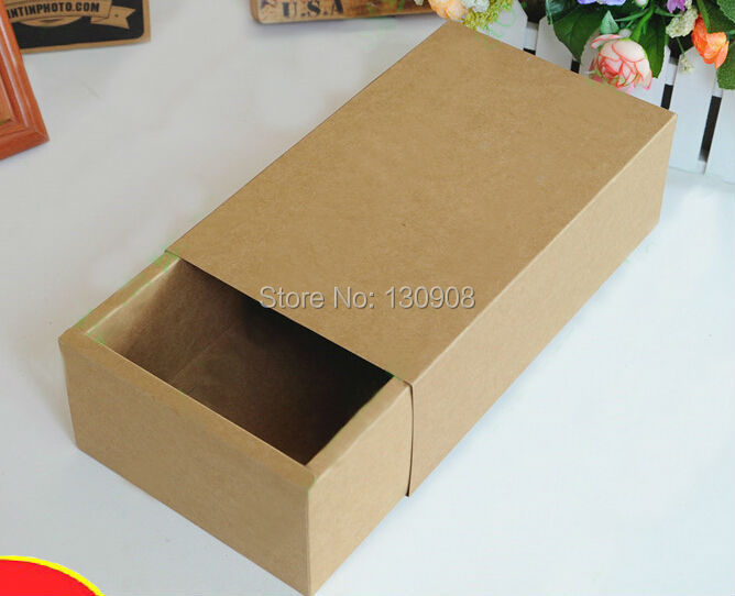 Popular Plain Gift Boxes-Buy Cheap Plain Gift Boxes lots from ...