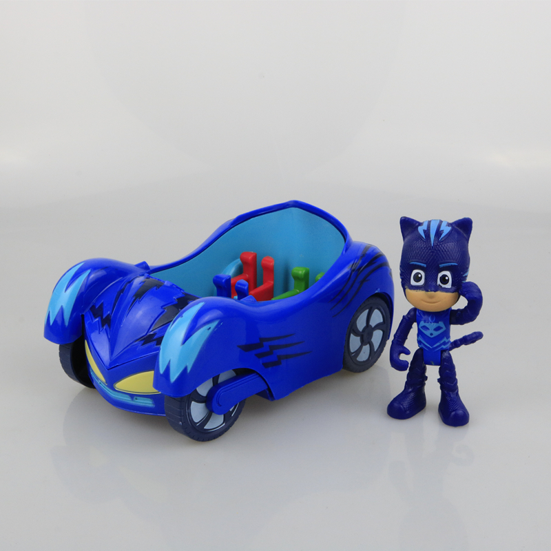 3pcs-set-pj-masks-party-15cm-pj-masks-figures-car-characters-catboy-owlette-gekko-cloak-masks (1)