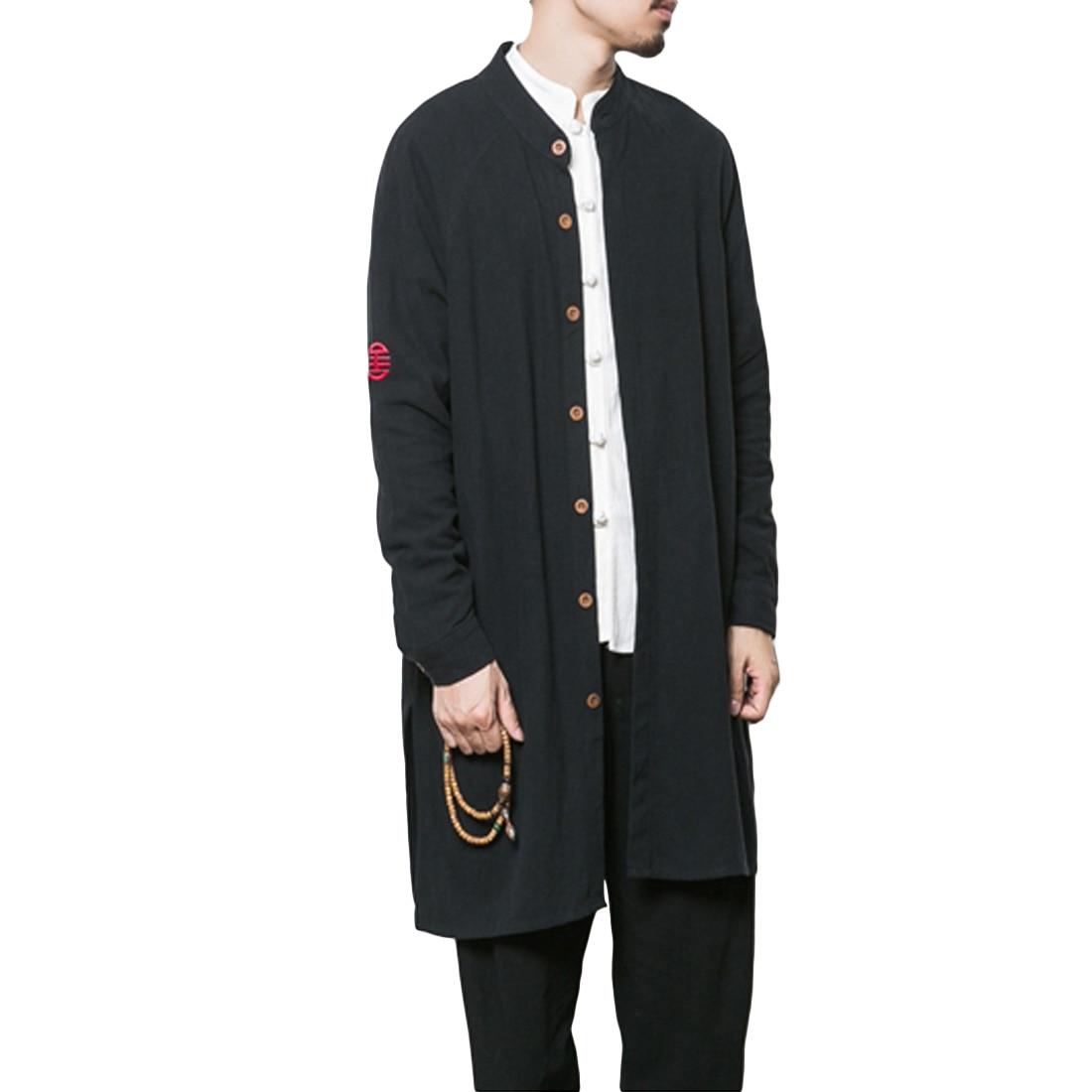 High Quality Long Coat Men-Buy Cheap Long Coat Men lots from High ...