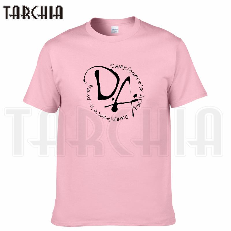 TARCHIA 2019 new brand da music t-shirt cotton tops tees men short sleeve boy casual homme tshirt t plus fashion