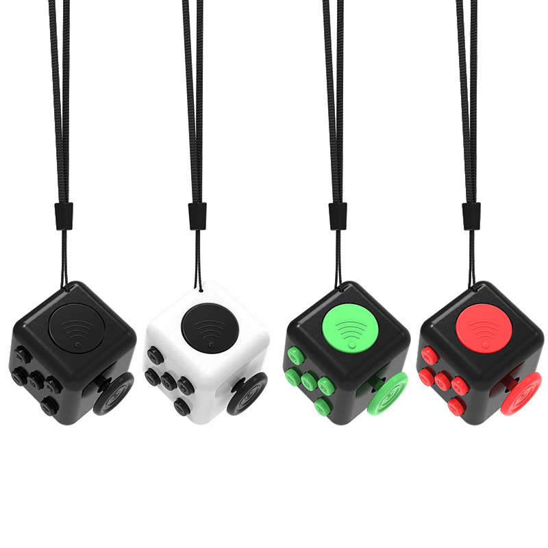 3-3cm-Big-Fidget-cube-stress-relief-for-girls-boys-christmas-gift-2017-New-high-quality
